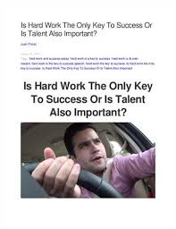 education is a key to success free essays   studymode education is the key to success essay tags br