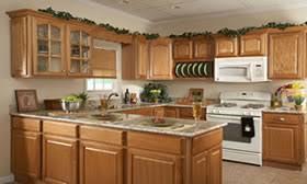kitchen serving window