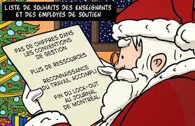 """Résultat de recherche d'images pour """"caricature sur les syndicats"""""""