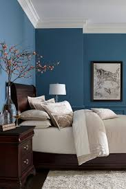 Ideal Color For Living Room 25 Best Accent Wall Colors Trending Ideas On Pinterest Living