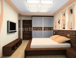 <b>Стильные спальные гарнитуры</b> для комнаты, фото №26-сп