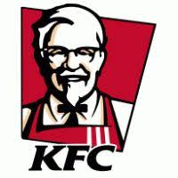 Kentucky Fried Chicken Logo Vector Download Free (AI,EPS,CDR ...