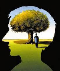 Resultado de imagen de imagenes de  leer la mente