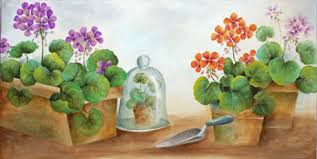 """Résultat de recherche d'images pour """"gifs de geraniums"""""""