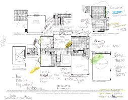 RYAN HOMES FLOOR PLANS House Plans and Home Designs FREE  ryan    Ryan Homes Avalon Floor Plan