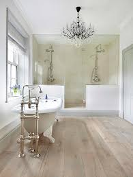 drummonds case study georgian farmhouse surrey example of a country bathroom design in london awesome farmhouse lighting fixtures furniture