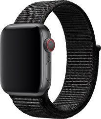 <b>Ремешок</b> для смарт-часов Apple Watch <b>Accessories Sport</b> Loop ...