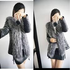 <b>Free Shipping Fashion</b> - Clothing (Brand) - 211 Photos | Facebook