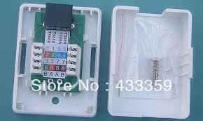 rj to rj wiring diagram images rj45 wiring crimp wiring diagrams pictures wiring