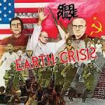 Earth Crisis