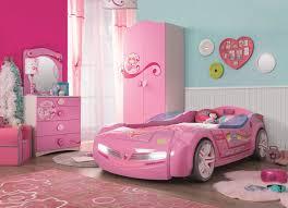 Детская <b>мебель</b> Чилек <b>Princess</b> (<b>Принцесса</b>) - Детская <b>мебель Cilek</b>