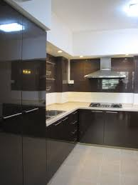 kitchen modern cabinets designs:  images about kitchen ideas on pinterest long kitchen cabinets and modern kitchens