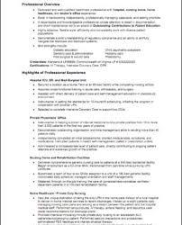 nursing school application essay example scleroderma come with  college essay nurse resumes samples current college student resume examples lpn resume nurse