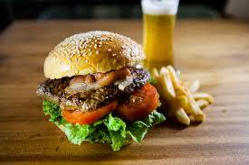 <b>Hamburger</b> - Wikipedia