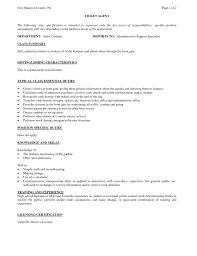 sample resume real estate agent resume exle for resume attorney  sample resume real estate agent resume exle for resume attorney usa
