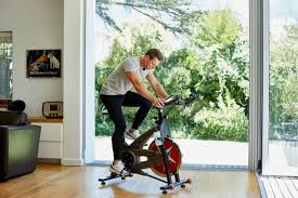 The 8 Best <b>Exercise Bikes</b> to Use at Home In 2020