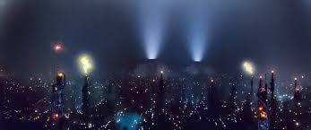 Musique et DJ's set on Techno  Images?q=tbn:ANd9GcR7x4TUvVWPbIB2vQSdL5qsbIvQN7EoQ0e3LEIIFHqiaWmvPs9DIA