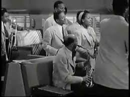 "<b>Duke Ellington</b>, ""Take the A Train"" - YouTube"