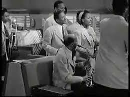 "<b>Duke Ellington</b>, ""Take the A Train"" - YouTube"