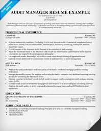 audit manager resume sample   resume samples across all industries    audit manager resume sample   resume samples across all industries   pinterest   resume and accounting