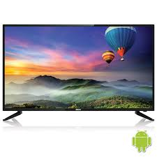 """Купить Телевизор <b>BBK 40LEX</b>-<b>5056</b>/<b>FT2C</b>, <b>40</b>"""" 1920x1080, DVB ..."""
