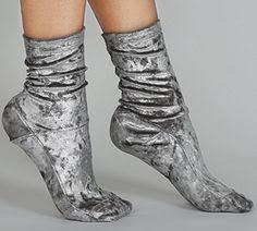 носочки: лучшие изображения (21) | Обувь, Чулки и Стиль