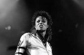 the two lives of michael jackson the new yorker michael jackson performs in in 1988