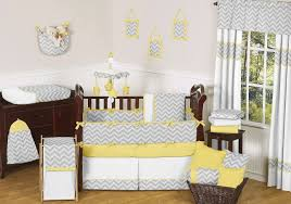 baby nursery furniture sets for twins baby nursery furniture baby
