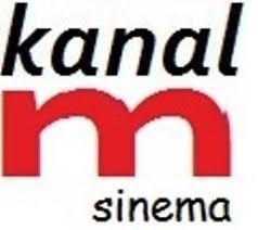 Kanal M Sinema