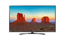 <b>Телевизор LG</b> 65UK6450: характеристики, обзоры, где купить ...