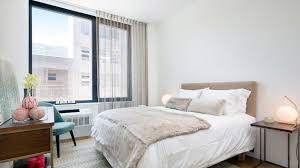 Make The Most Of A Small Bedroom 5 Small Bedroom Ideas To Make The Most Of Your Space The Zumper Blog