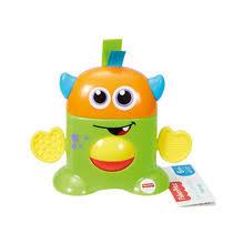 Купить развивающие <b>игрушки Mattel</b> в интернет-магазине Clouty.ru