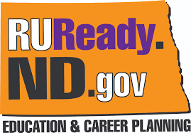 career resource network educators rureadycom logo