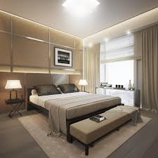 bedroom ceiling lights design various types of intended for ceiling lighting ideas