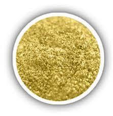 Золото <b>пудра втирка</b> VeraNail