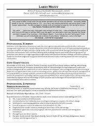 resume call center resume printable of call center resume full size