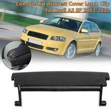 Popular <b>Car Armrest</b>-Buy Cheap <b>Car Armrest</b> lots from China <b>Car</b> ...