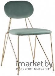 Характеристики Барный <b>стул Stool Group Элис</b> мятный ...