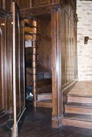 montbrun castle secret room i love the idea of my bedroom being hidden awesome medieval bedroom furniture 50
