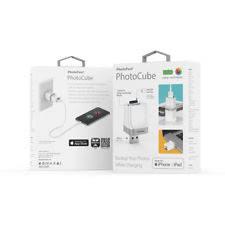 <b>PhotoFast USB Flash Drives</b> for sale | eBay