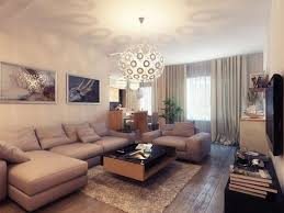 decorative living room colour schemes ideas on living room with within colour scheme ideas for 17 awesome living room colours 2016