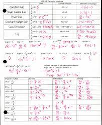 cpm geometry homework help cpm homework help geometry wordreference wmestocard com buy essay online essay writing service write my