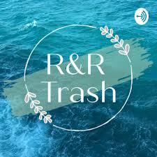 R&R Trash