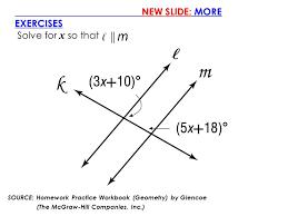 Holt California Algebra Workbook Answers algebra workbook lbartman com   Holt California Algebra Workbook Answers algebra workbook lbartman com