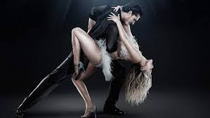 Dancing With the Stars Season 28 Time, 2019 Schedule & What ...