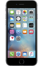 <b>Apple iPhone 6S</b> Prepaid | Affordable iPhone | Buy It Today