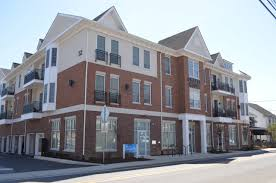 <b>Lang</b> Development Group | Apartments For Rent In Newark Delaware