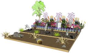Small Picture Shrewsbury Flower Show Hornby Garden Designs Garden Design
