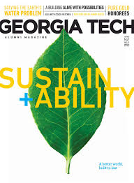 tech alumni magazine vol 91 no 4 2015 by tech tech alumni magazine vol 92 no 4 winter 2016