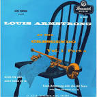 Mop! Mop! by Louis Armstrong